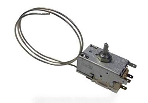 Liebherr–Thermostat Ranco K 59l2696000–6151799