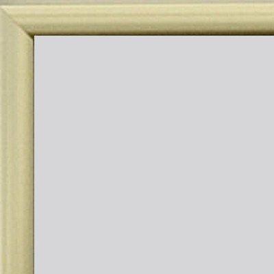 Home Decoration kampen aluminium fotolijst posterlijst 40 x 60 Verglasung: Acrylglas klar 1 mm goud