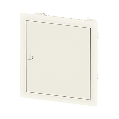 Siemens–Schrank Simbox Universal XL 1Zeile Oberfläche