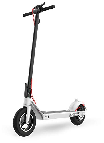Hover-1 Engine Electric Scooter  $200 at Amazon