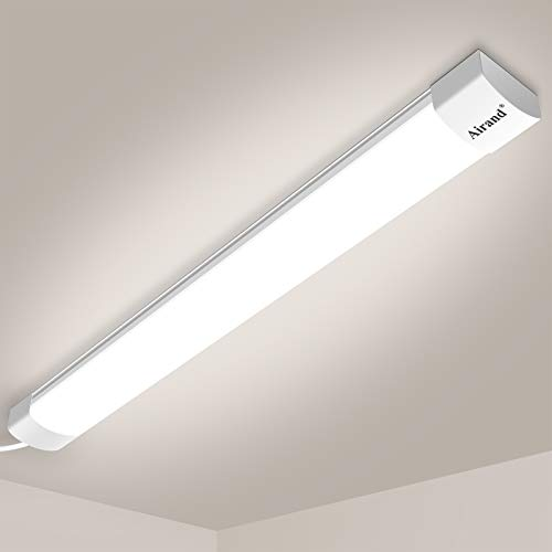 Airand Enlazables Tubos Led 150cm 45W 4500LM Fluorescente
