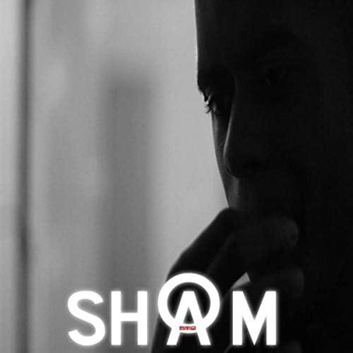 Sham SMG