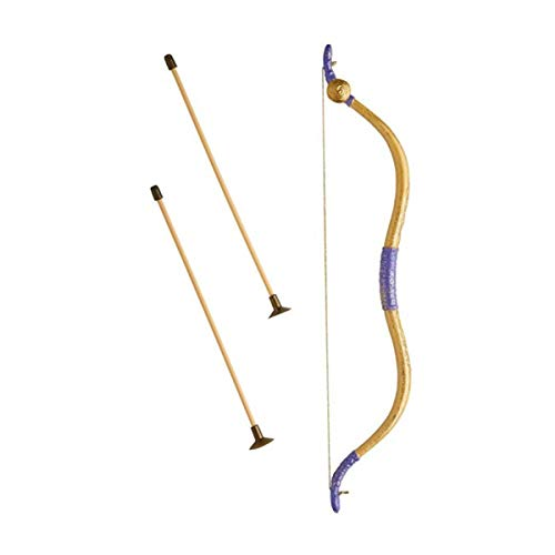 Disfraz 44956DI Disney Pixars Brave Bow and Arrow