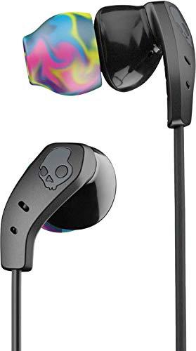 Skullcandy Method Wireless In-Ear Earbud - Mint/Black