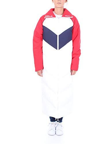 Fila 684609 vest dames