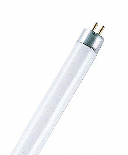 Osram L 4 W/640 Tube Fluorescent 25 x 1