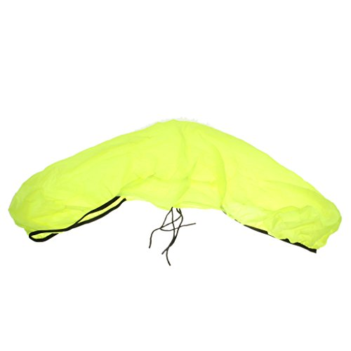 Sharplace 1 * Cycling Rain Cover for Bike Rain Bag