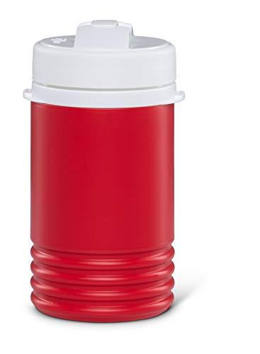 IGLOO - Enfriador de Bebidas de 1 Cuarto de galón
