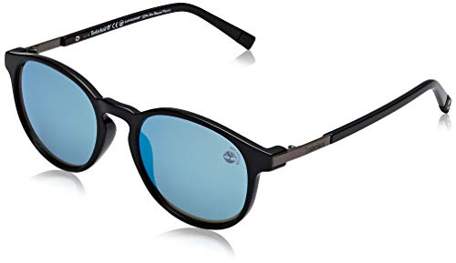 Timberland Eyewear Gafas de sol TB9151E Unisex - Adulto