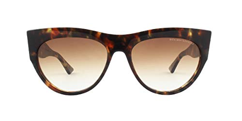 Dita Mujer gafas de sol Braindancer DTS-525, 02, 58