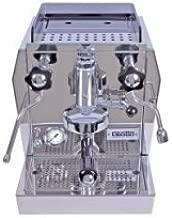 Rocket Giotto Premium Plus Cafetera expreso: Amazon.es: Hogar