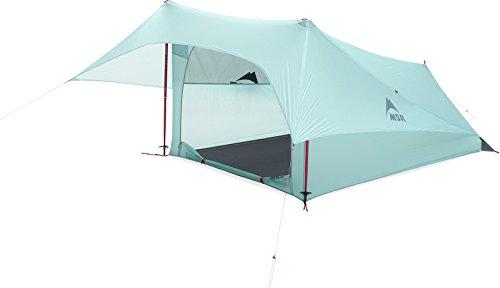 MSR FlyLite - Tenda per 2 persone