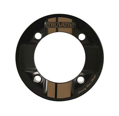 Truvativ CGT03000 Guide chaîne Blanc 10 mm