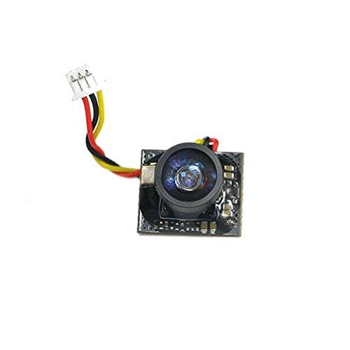 HELEISH Mini OV231 800TVL FOV 150 gradi NTSC FPV for multicotteri RC Drone Parti di assemblaggio fai-da-te