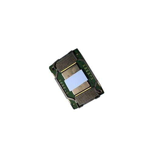 E-LukLife - Proyector DLP DMD para proyector LG DX630 DX630-JD