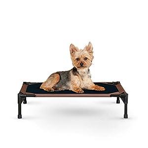 K&H Pet Products Original Elevated Pet Cot