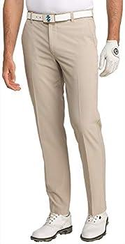 Best izod mens golf pants Reviews