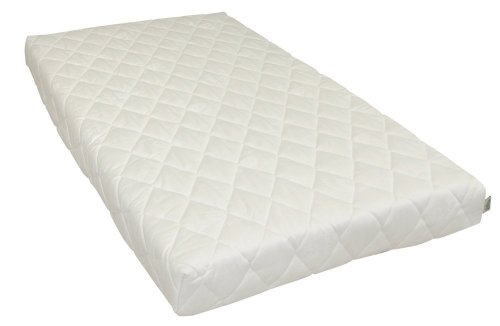 Best Deals! Organic ll Crib Mattress