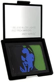 NARS Andy Warhol Eyeshadow Palette - Self Portrait 1 - 12g/0.42oz