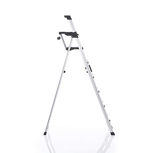 Cosco 8-Foot Signature Series Step Ladder Type 1A 8 Feet