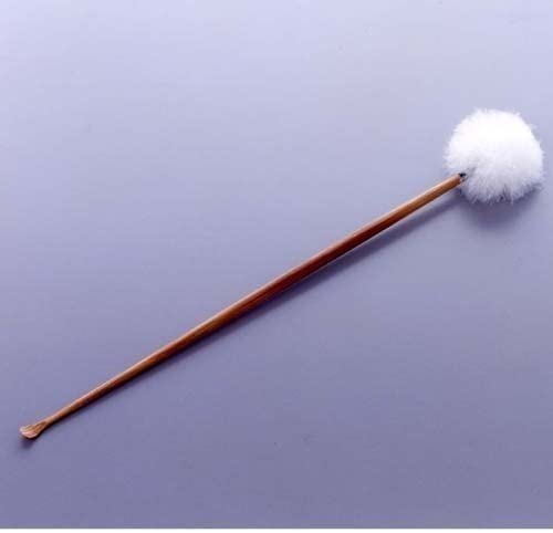 Japanese Finally resale start Max 48% OFF HIgh Quality ear cleaning Japan from G-21 Pick mimikaki