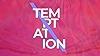 Temptation (Lyric Video)