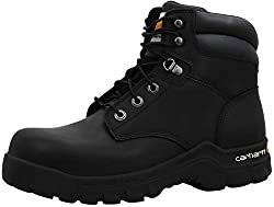 Best work boots for electricians, Reviewed & Rated in 2020 | NicerBoot 30
