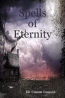 Spells of Eternity