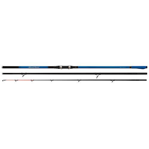 Shimano Speedmaster 450 BX-g Hybrid Tip