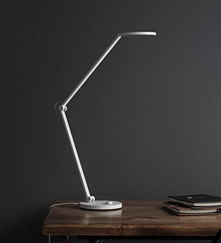 Xiaomi Mi Smart LED Desk Lamp Pro, Farbe 65