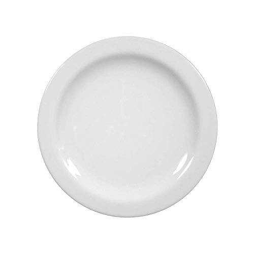Seltmann VIP Assiette à petit-déjeuner ronde 20 cm 6 pièces