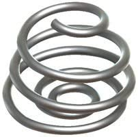 KEYSTONE 211-D BATTERY SPRING CONTACT, C & D CELLS (10 pieces)
