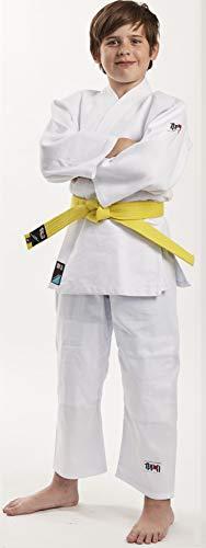DEPICE/ /Kimono de Judo de shori