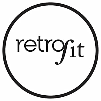 RETROFIT #8