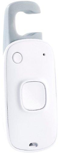 Callstel Fernauslöser iOS: Fernauslöser für die Kamera von iPhone, MP3 Player, Handy Touch (Fernbedienung für iPhone Kamera)