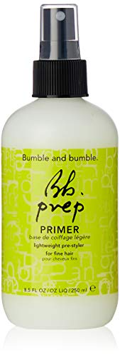 Bumble and Bumble Prep Spray de 250 ml.