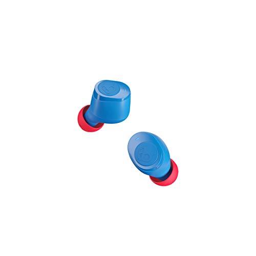 Skullcandy Jib True Wireless in-Ear Earbud - '92 Blue