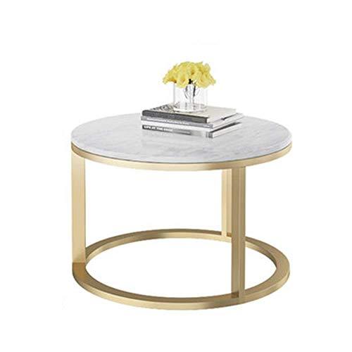 N/Z Living Equipment Small Space Minimalistischer Akzent Tisch Studio D Eacute; COR Beistelltisch Rezeption Couchtisch Wohnzimmer Wasserdichter Beistelltisch Lounge Nordic Nesting Table
