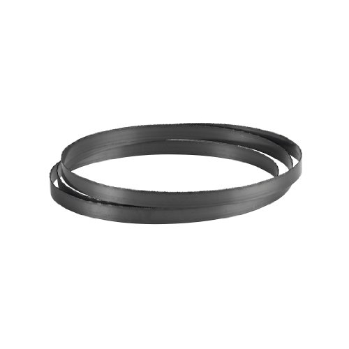 BOSCH BS6412-24M 64-1/2-Inch by 1/2-Inch by 24TPI Metal Bandsaw Blade
