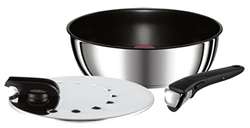 Tefal-L9403302-Ingenio Preference...