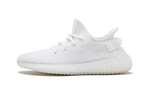 Adidas - Zapatillas Yeezy Boost 350