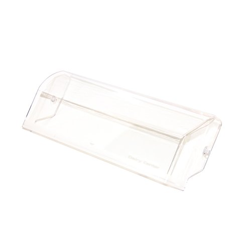Regal Cover für Samsung Kühlschrank Gefrierschrank entspricht da9700904C