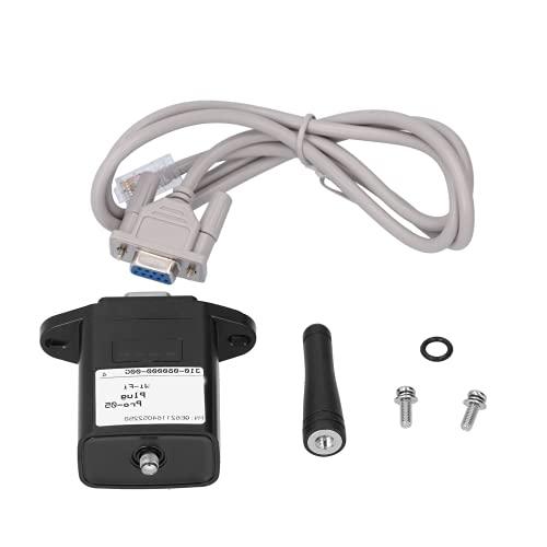 ABS Solar Inverter WiFi, WiFi Remote Monitor Inverter solari Modulo WiFi Durevole per la generazione di energia fotovoltaica solare