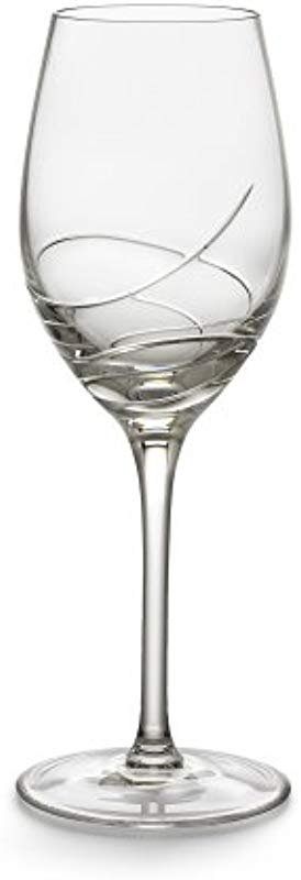 Waterford Ballet Ribbon Essence Wine Glass