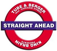 Tube & Berger: Straight