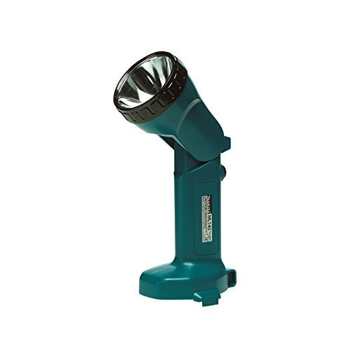 Makita 192752-8 accu lamp ML140, 14,4 volt
