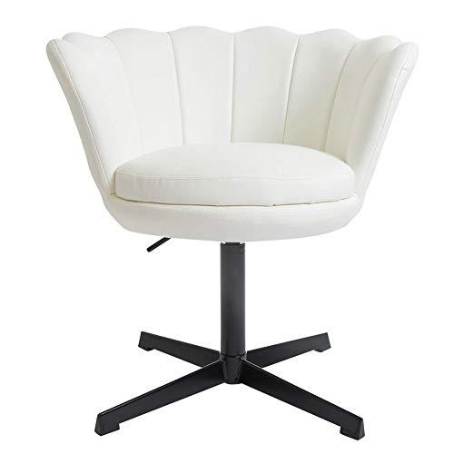 Impressions Melissa Swivel Chair