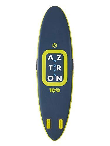 Aztron Nova - 8