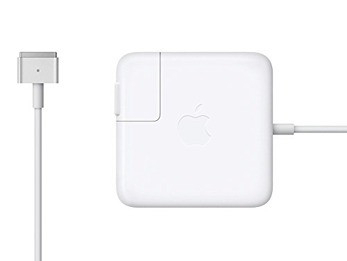 Apple MD592Z/A 45W MagSafe 2 Power Adapter (Netzteil für MacBook Air)