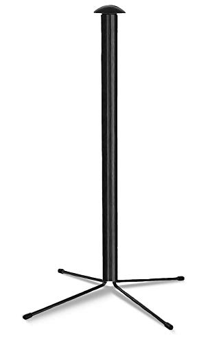 Bosmere Furniture Cover Table Top Water Shedding Pole, Black, A500